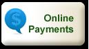 online oayments