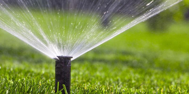 2020 Mandatory Water Demand Management Policy